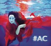 #Ac by Ana Carolina