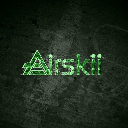 OK (Too Loud) by Airskii