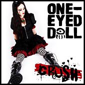 Crush by One-Eyed Doll