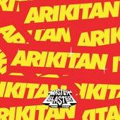 Arikitan by Master Blaster Soundsystem