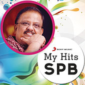 My Hits: SPB by Various Artists