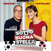 Sotto una buona stella (Original Motion Picture Soundtrack) by Various Artists