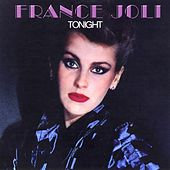 Tonight by France Joli