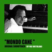 Mondo cane (Original Soundtrack) by Riz Ortolani