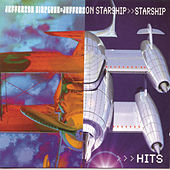 Hits by Jefferson Starship