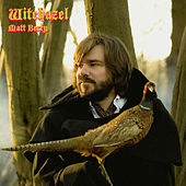 Witchazel by Matt Berry