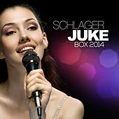 Schlager Juke Box by Various Artists