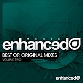 Enhanced Music Best Of: Original Mixes Vol. Two - EP by Various Artists
