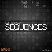 Sequences by Austin Brown