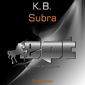 Subra by Kb
