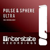 Ultra by Pulse