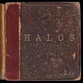 The Renegade by Los Halos