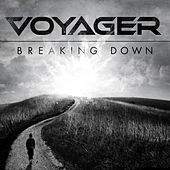 Breaking Down by Voyager