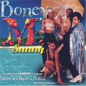 Sunny by Boney M