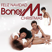 Feliz Navidad (A Wonderful Boney M. Christmas) by Boney M