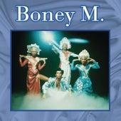 Boney M. by Boney M