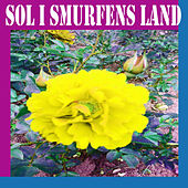 Sol i Smurfens Land by Various Artists
