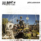 The Company Man - Single by Lee Bains III