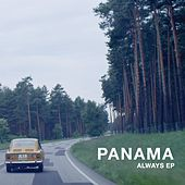 Always (Deluxe Edition) by Panama