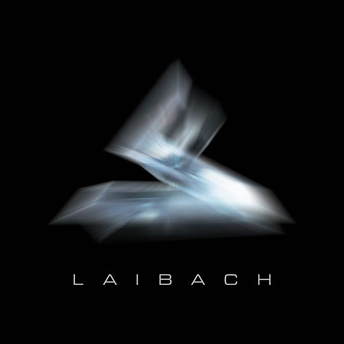 Spectre by Laibach