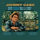 Now There Was A Song! by Johnny Cash