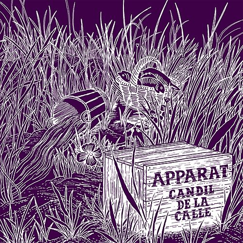 Candil De La Calle by Apparat