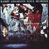 Soul Murder by Barry Adamson