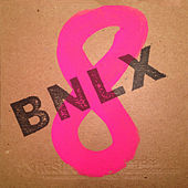 Ep #8 by Bnlx