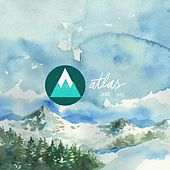 Atlas: Land by Sleeping At Last