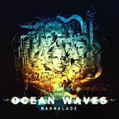 Marmalade by Ocean Waves