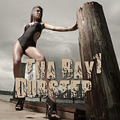 Tha Bay Dubstep, Vol. 1 by Various Artists