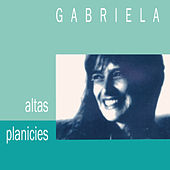 Altas Planicies by Gabriela