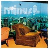 Minuit by Minus 8
