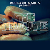 The Tribute by Mr. V