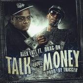 Talk About Money by Alex Fatt