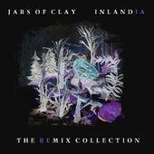 Inlandia von Jars of Clay
