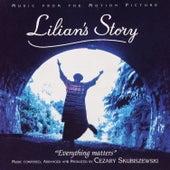 Lilian's Story by Cezary Skubiszewski