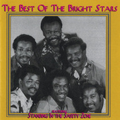 Best Of The Bright Stars by Bright Stars