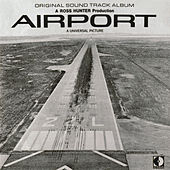 Airport by City of Prague Philharmonic
