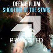Shouting At The Stars by Deen