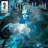 The Boiling Pond by Buckethead
