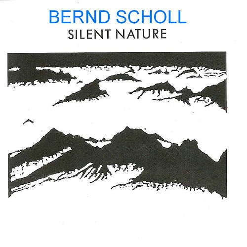 Silent Nature by Bernd Scholl
