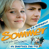 Sommer - OST by Various Artists