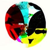 Dom Perignon EP by Mosca
