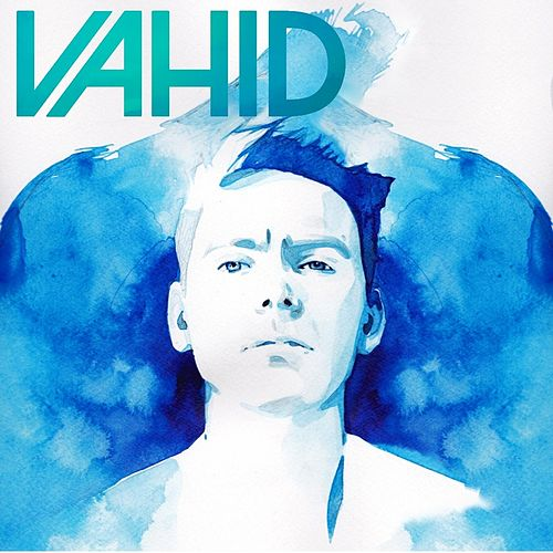 Down (feat. Seini) by Vahid