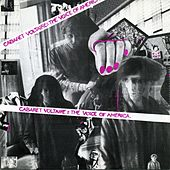 Voice Of America by Cabaret Voltaire
