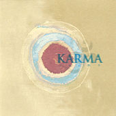 Karma Collection 05 by Various Artists