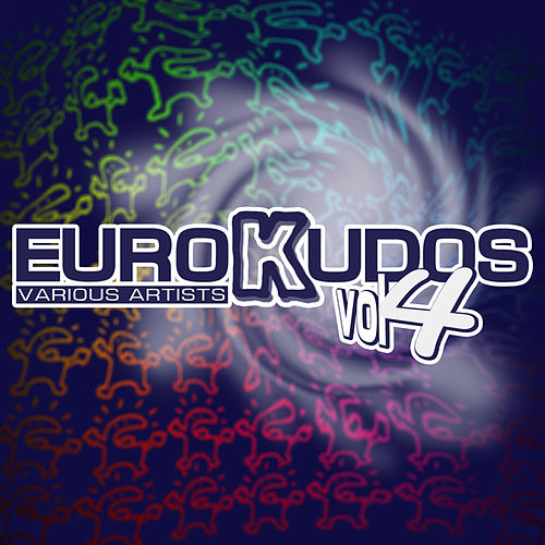 Eurokudos, Vol. 4 by Various Artists