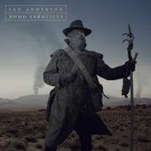 Homo Erraticus von Ian Anderson
