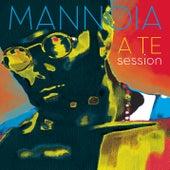 A te session by Fiorella Mannoia